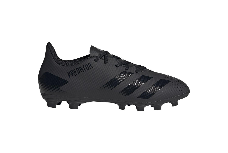Adidas Predator 20.4 FxG ADIDAS PERFORMANCE | -898504703 | EF1649-