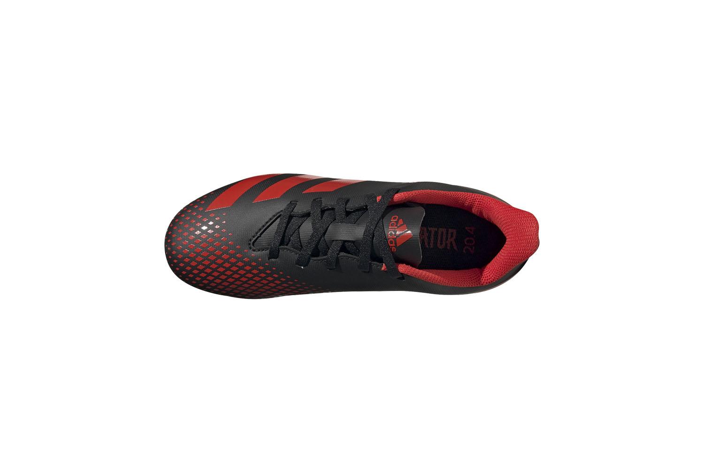 Adidas Predator 20.4 FxG Bambini ADIDAS PERFORMANCE | -898504703 | EF1931-