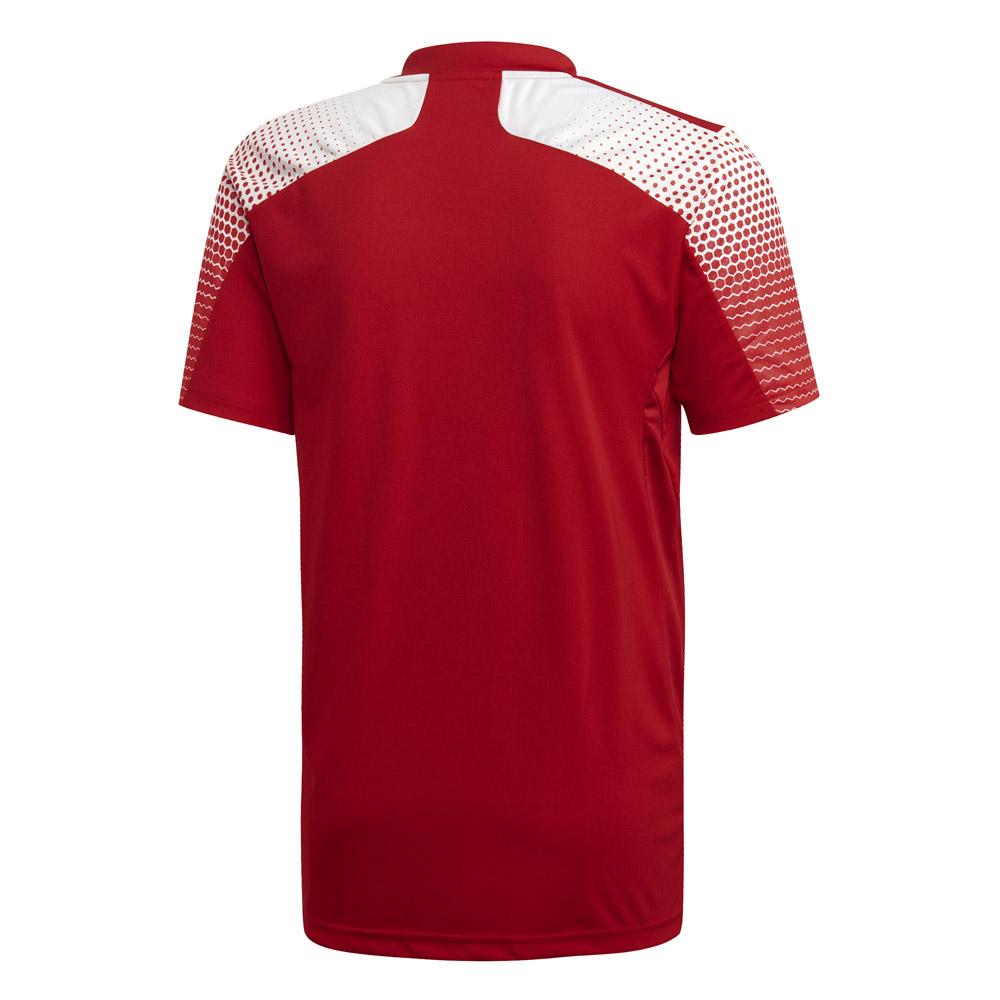 Completo da Calcio Adidas Regista 20 + Parma Short 16 ADIDAS TEAMSPORT | 114 | FI4551-