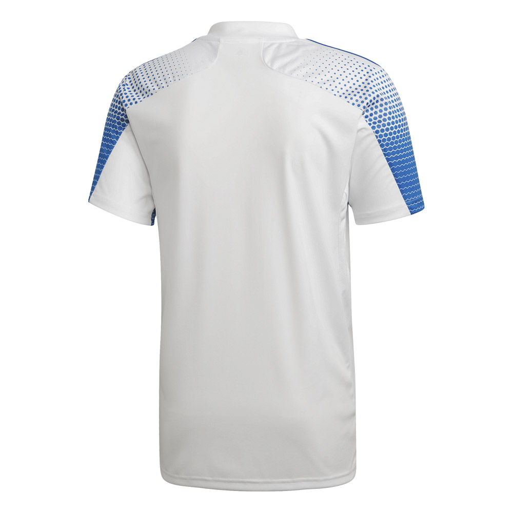 Completo da Calcio Adidas Regista 20 + Parma Short 16 ADIDAS TEAMSPORT | 114 | FI4558-