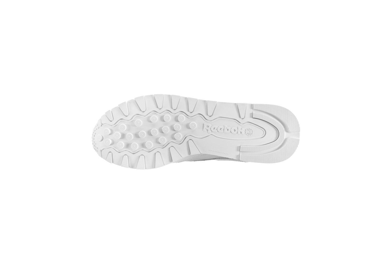 Reebok Classic Leather Ragazzi REEBOK CLASSIC | 734540035 | 50151-