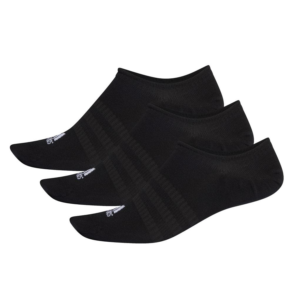 Calzini Adidas No-Show ADIDAS CORE   33   DZ9416-