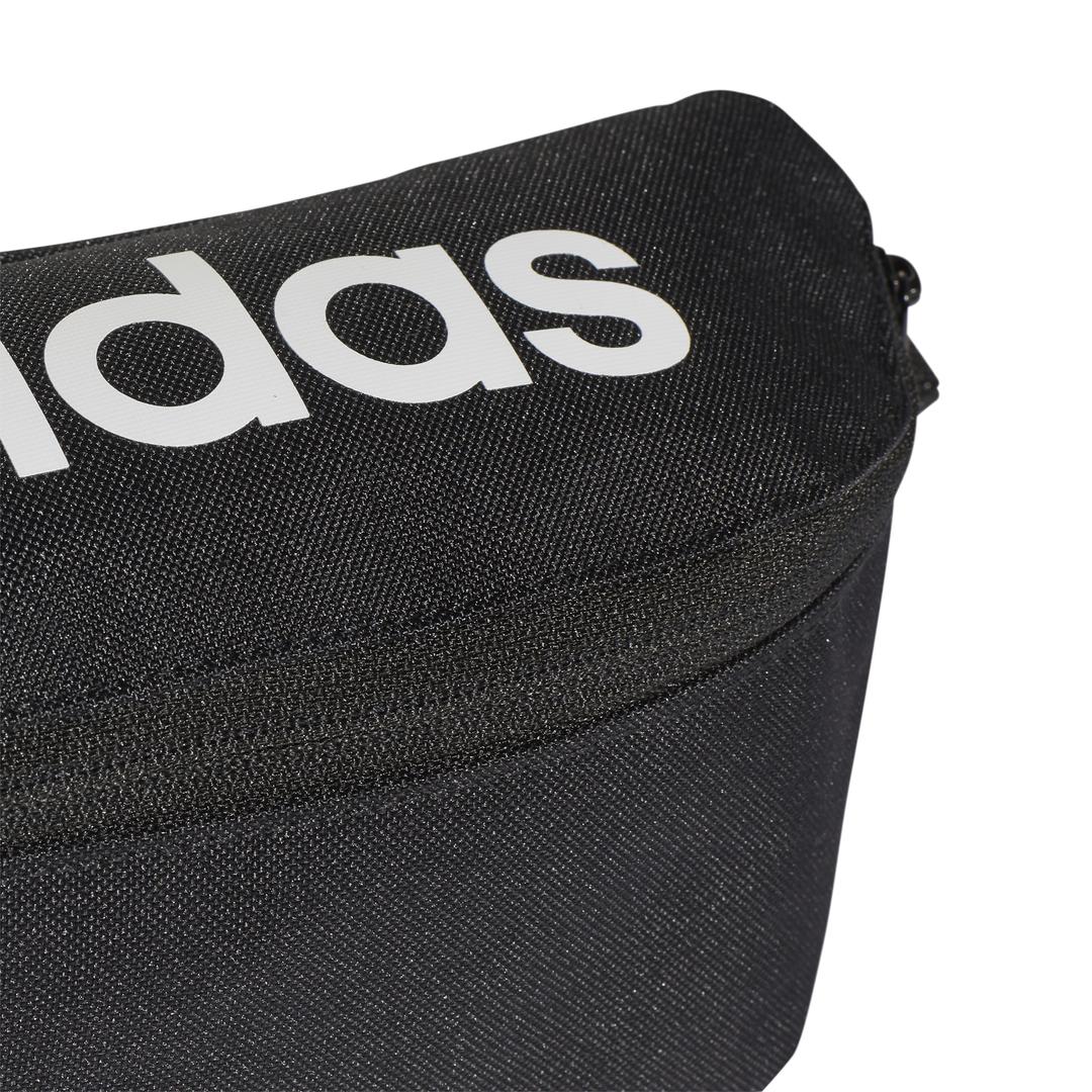 Marsupio Adidas Daily ADIDAS CORE   -149398429   GE1113-