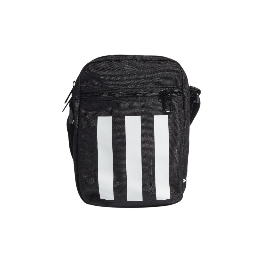 Borsa a Tracolla Essentials 3-Stripes ADIDAS CORE   -149398429   GN1928-