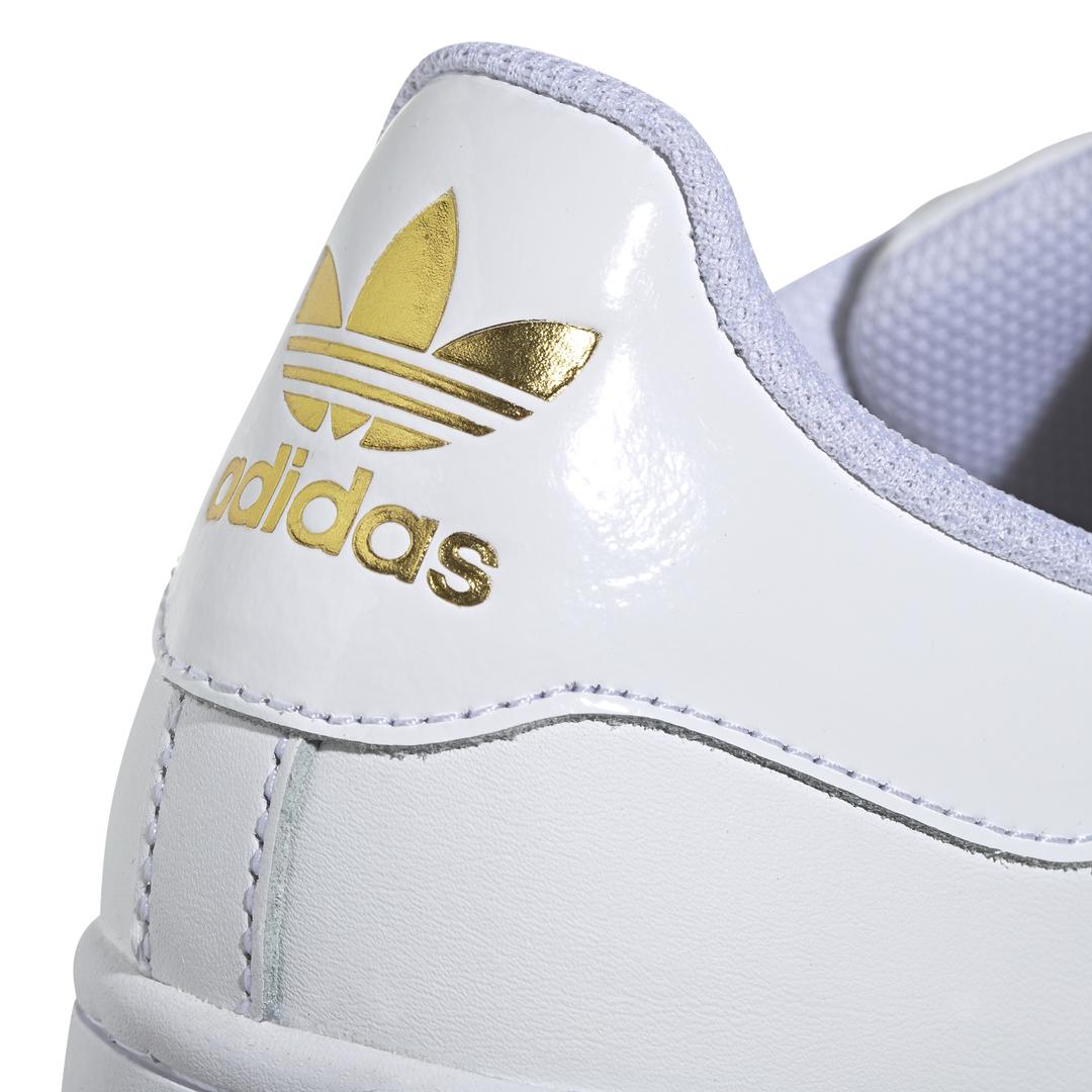 Adidas Superstar Bold ADIDAS FASHION | 734540035 | FV3334-