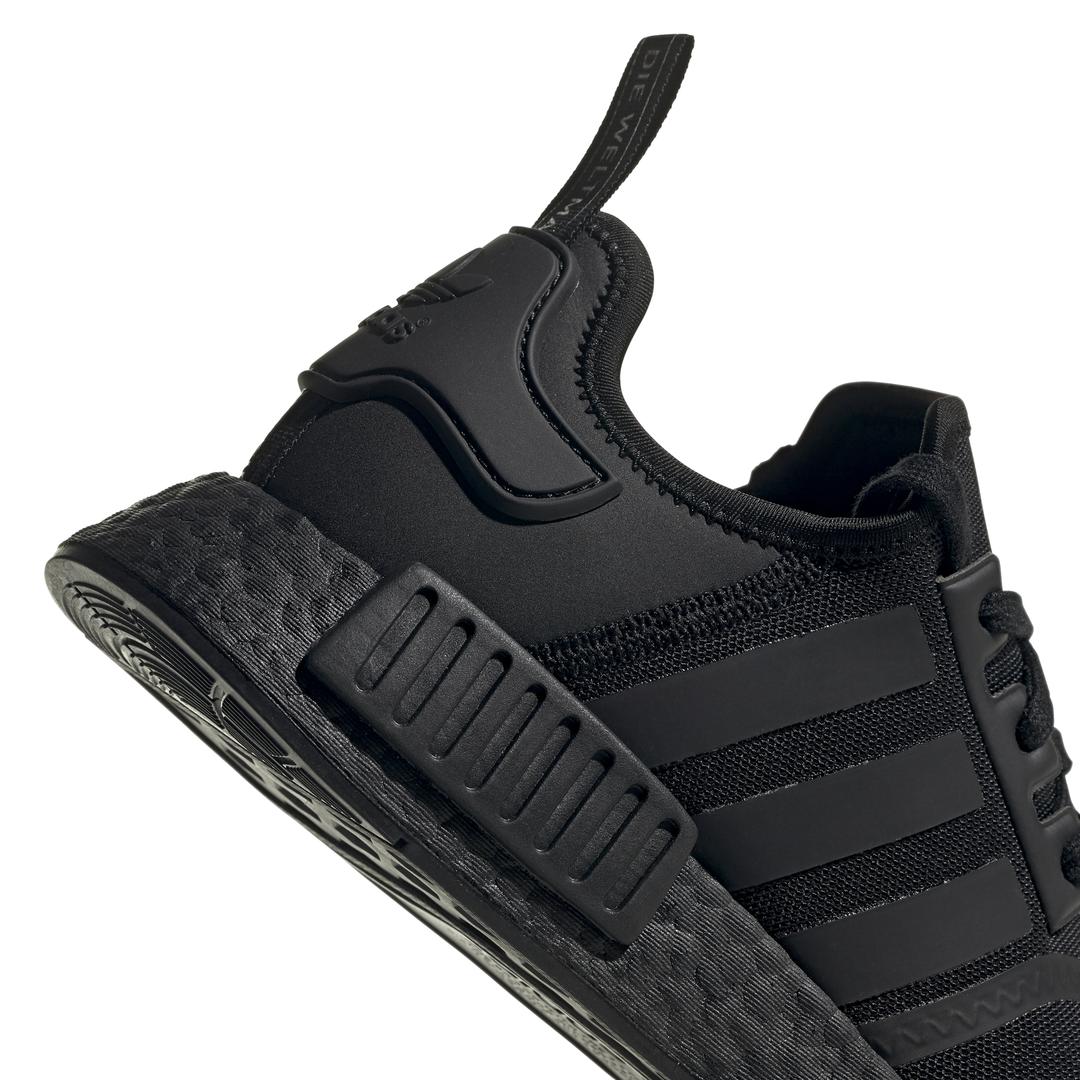 Adidas NMD_R1 ADIDAS FASHION | 734540035 | FV9015-