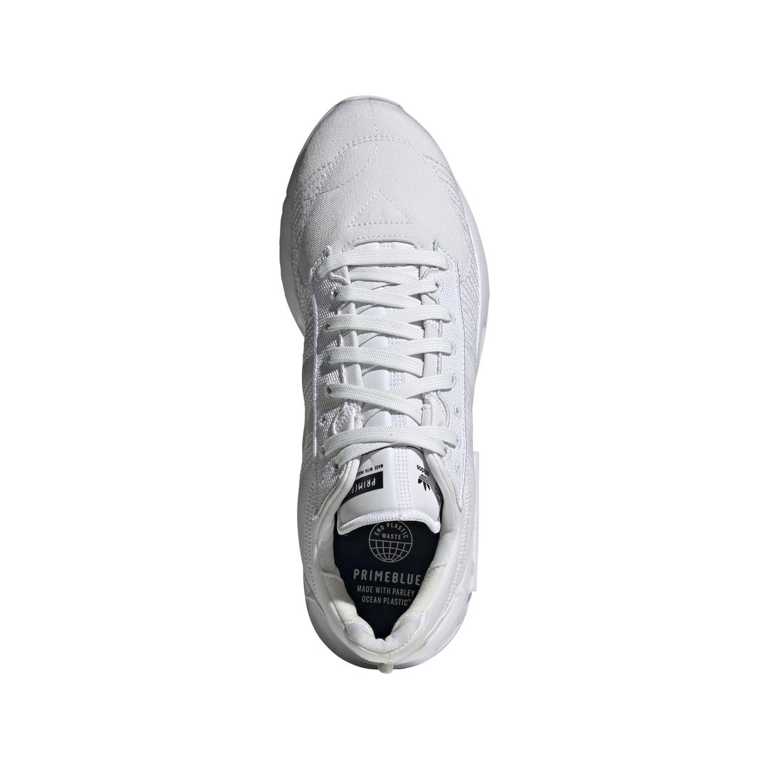 Adidas Geodiver Primeblue ADIDAS FASHION | 734540035 | FX5079-