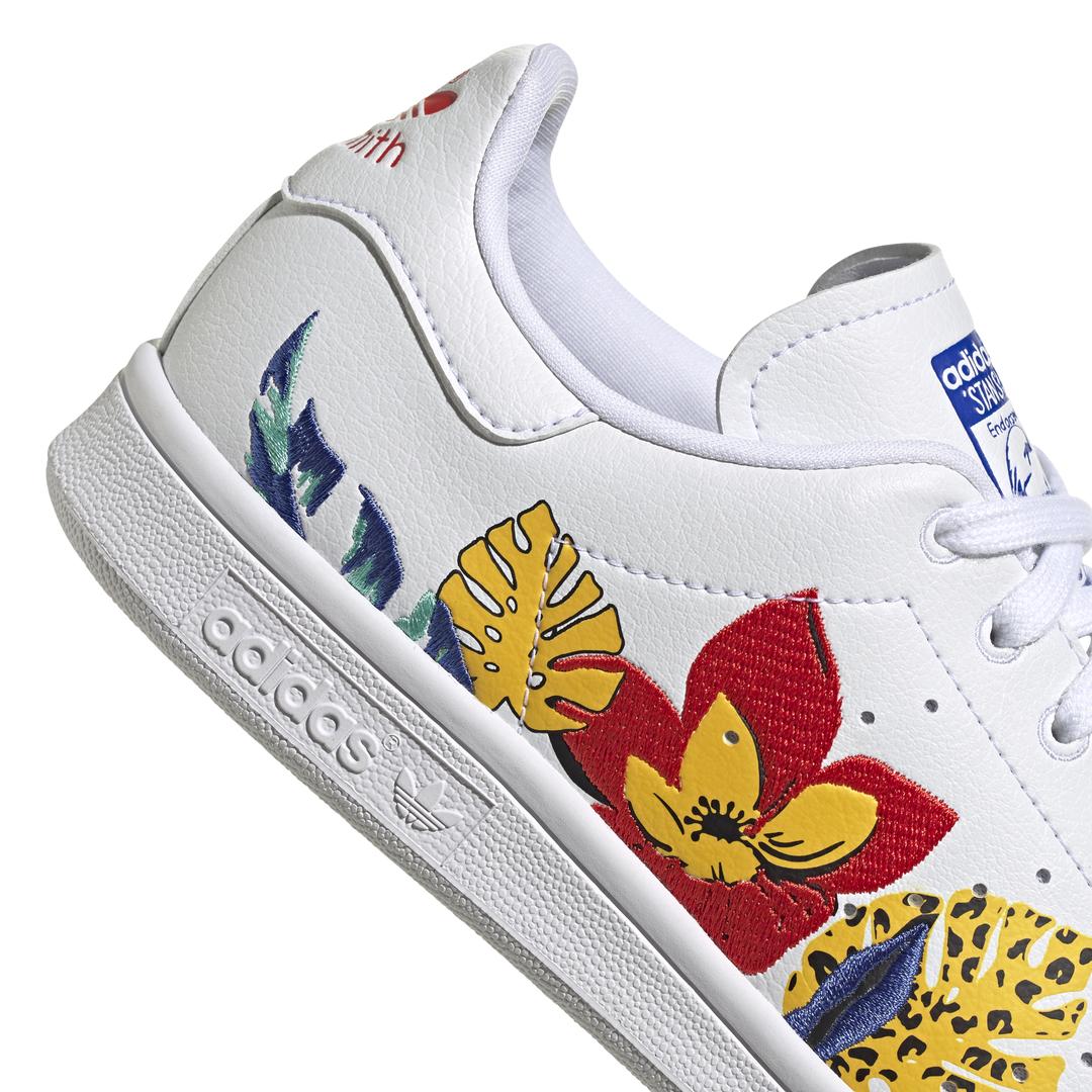 Adidas Stan Smith ADIDAS FASHION | 734540035 | FY5090-