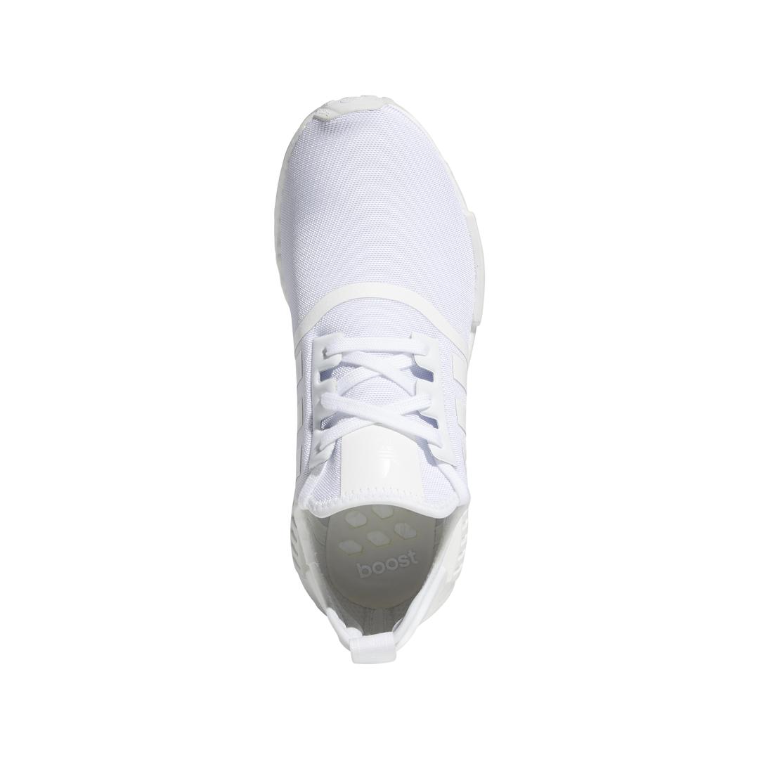 Adidas NMD_R1 ADIDAS FASHION   734540035   FY9384-