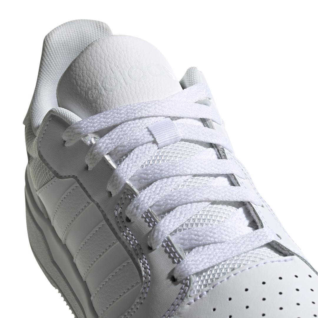 Adidas Entrap ADIDAS NEO | 734540035 | EH1865-