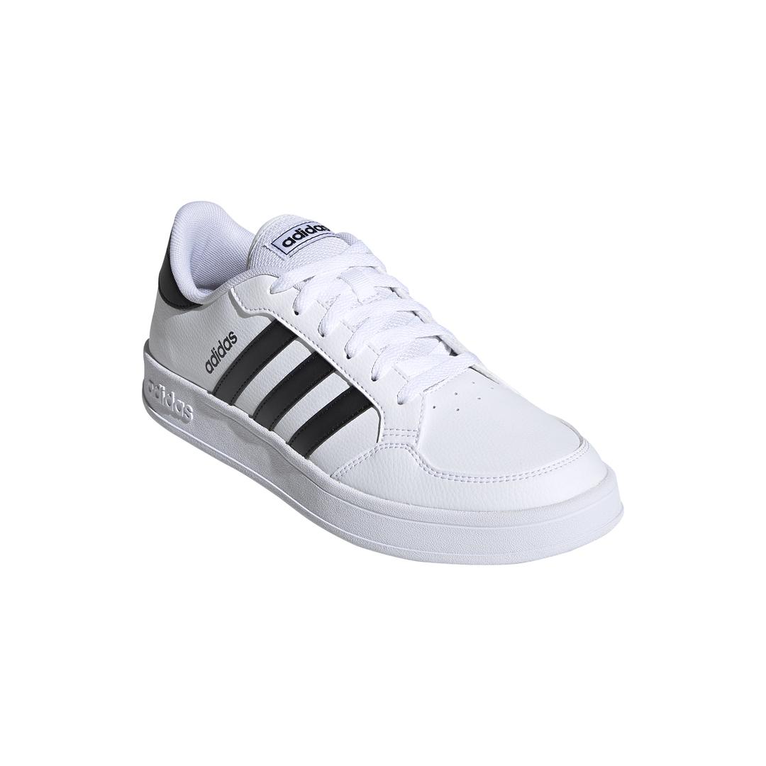 Adidas Breaknet ADIDAS NEO   734540035   FX8707-