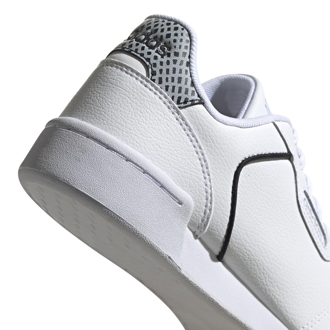 Adidas Roguera ADIDAS NEO | 734540035 | FY8884-