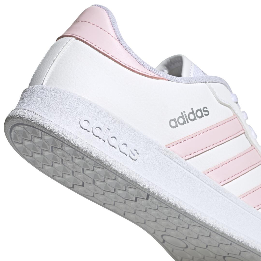 Adidas Breaknet ADIDAS NEO | 734540035 | FZ2466-