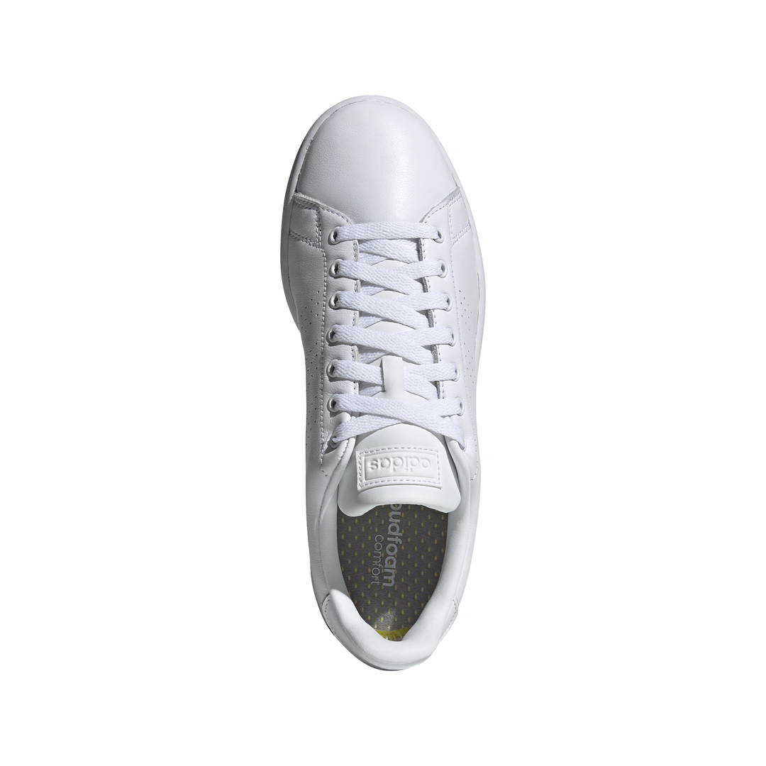 Adidas Advantage ADIDAS NEO   734540035   FZ2470-