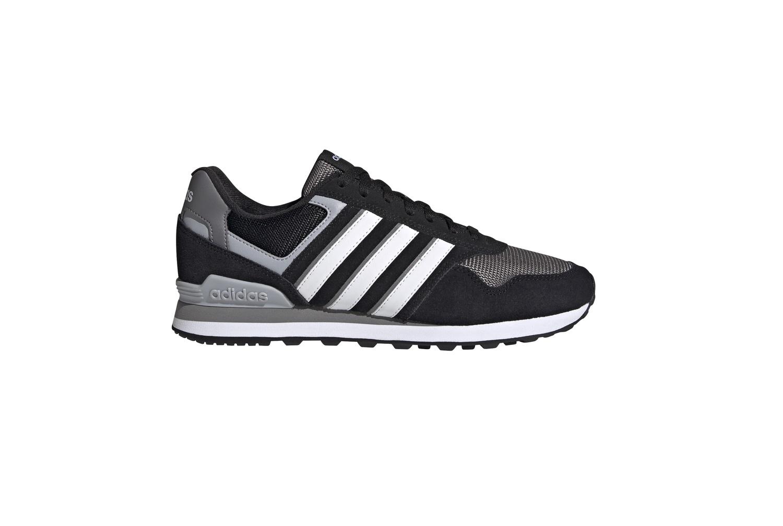 Adidas 10k ADIDAS NEO   734540035   GZ8594-