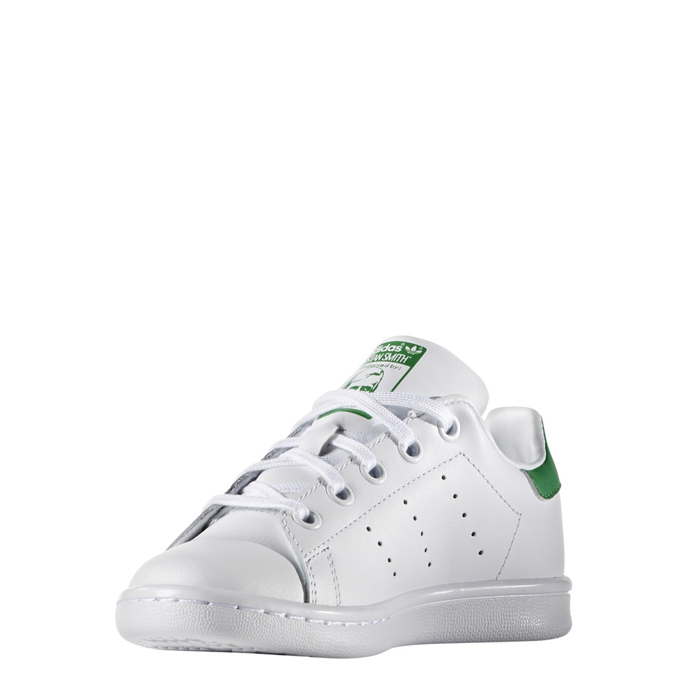 Adidas Stan Smith EL Bambino ADIDAS ORIGINALS | 734540035 | BA8375-