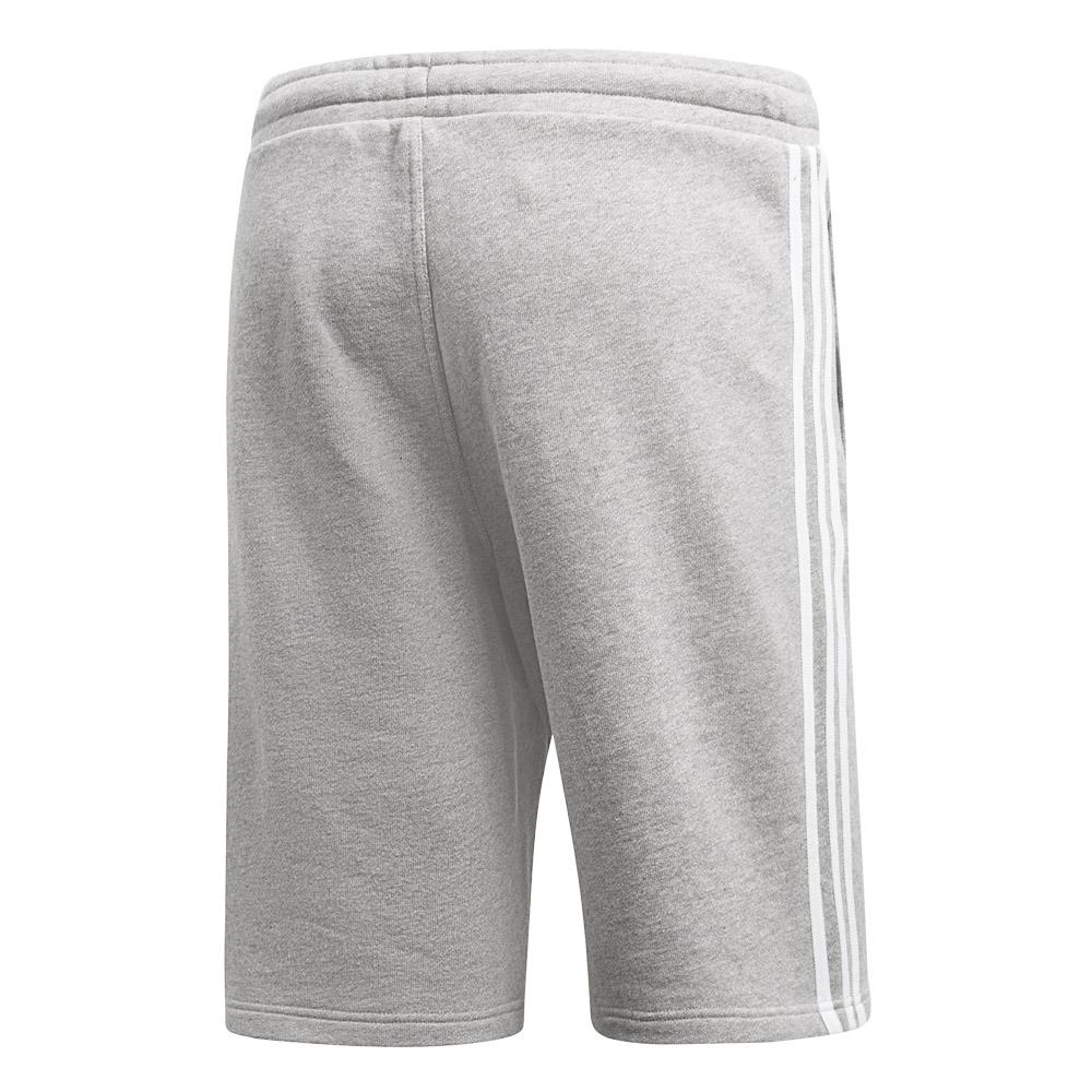 Pantaloncino Adidas 3 Stripes ADIDAS ORIGINALS | 2132079765 | DH5803-