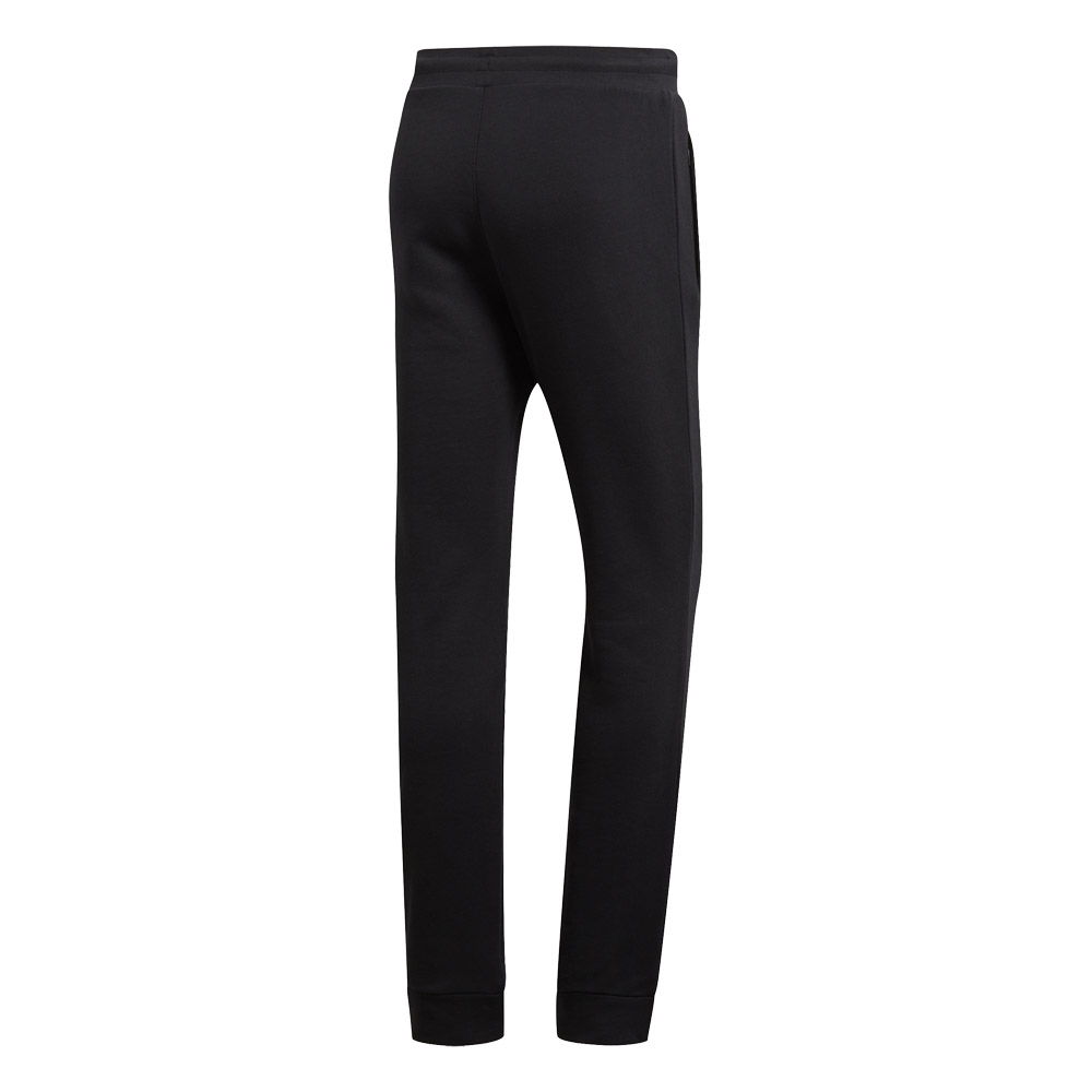 Pantalone Adidas Trefoil ADIDAS ORIGINALS | 115 | DV1574-