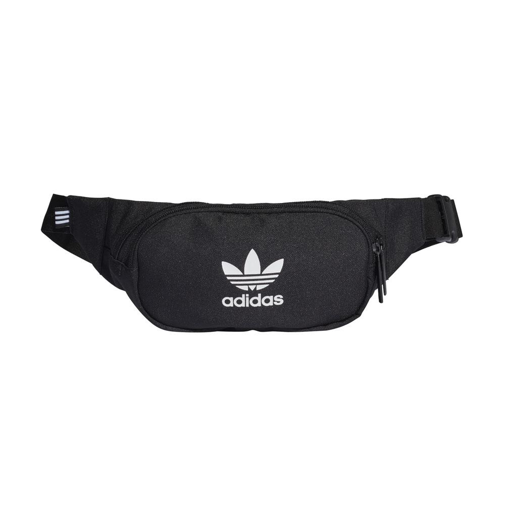 Marsupio Adidas Essentials Crossbody ADIDAS ORIGINALS | -149398429 | DV2400-
