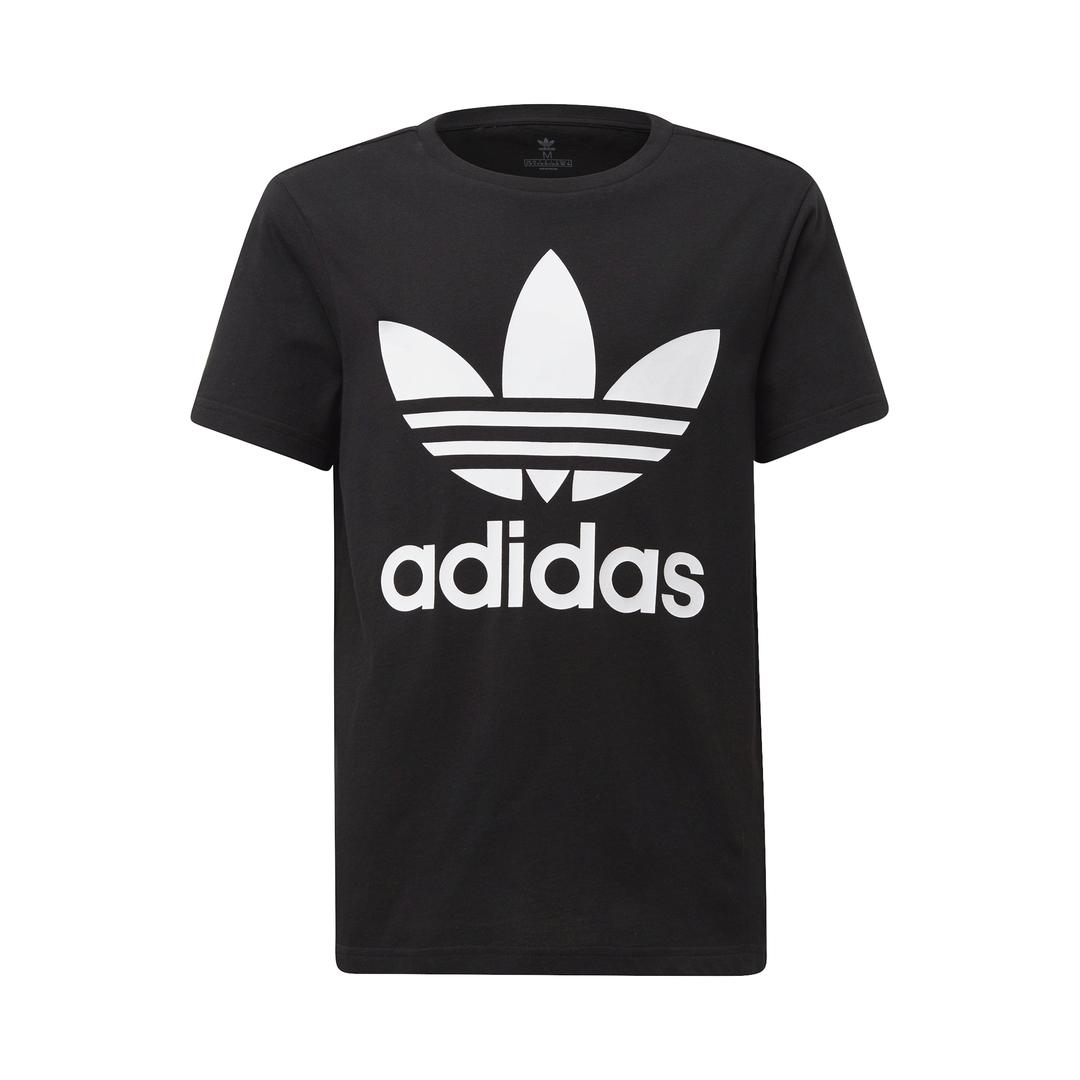 T-Shirt Adidas ADIDAS ORIGINALS   -89515098   DV2905-