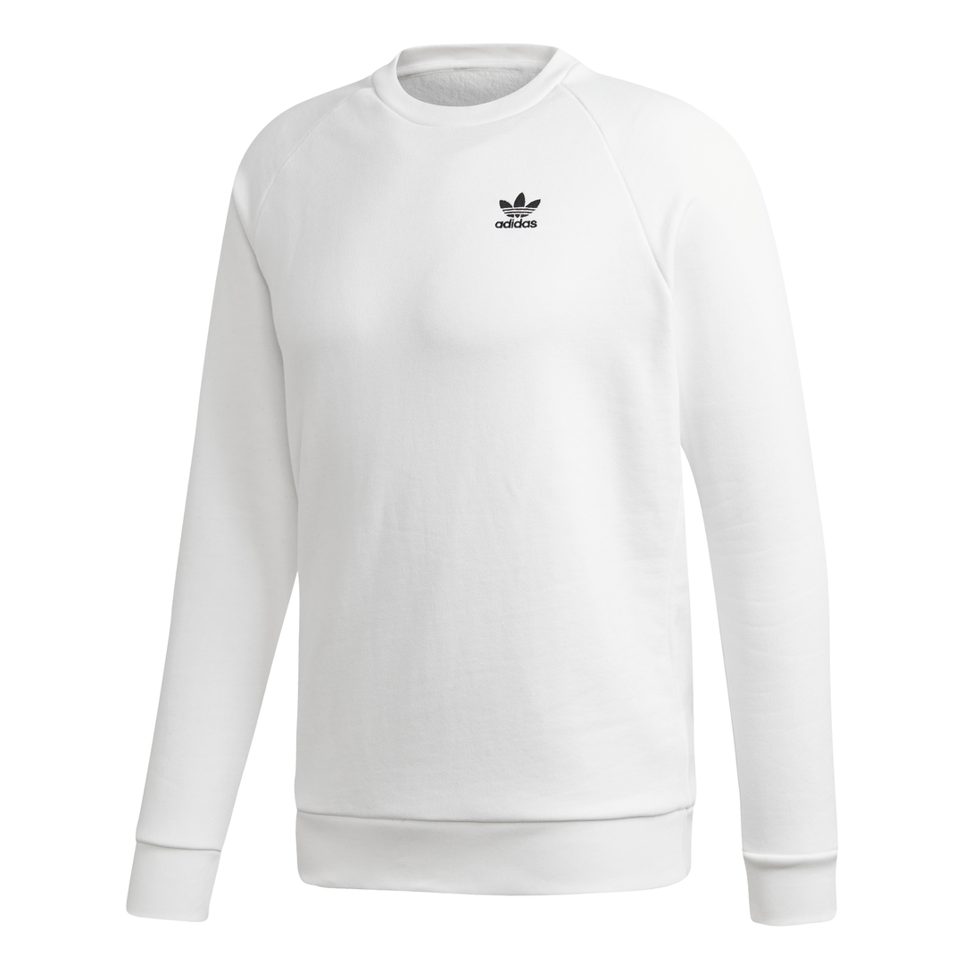 Felpa Adidas ADIDAS ORIGINALS | 92 | ED6208-