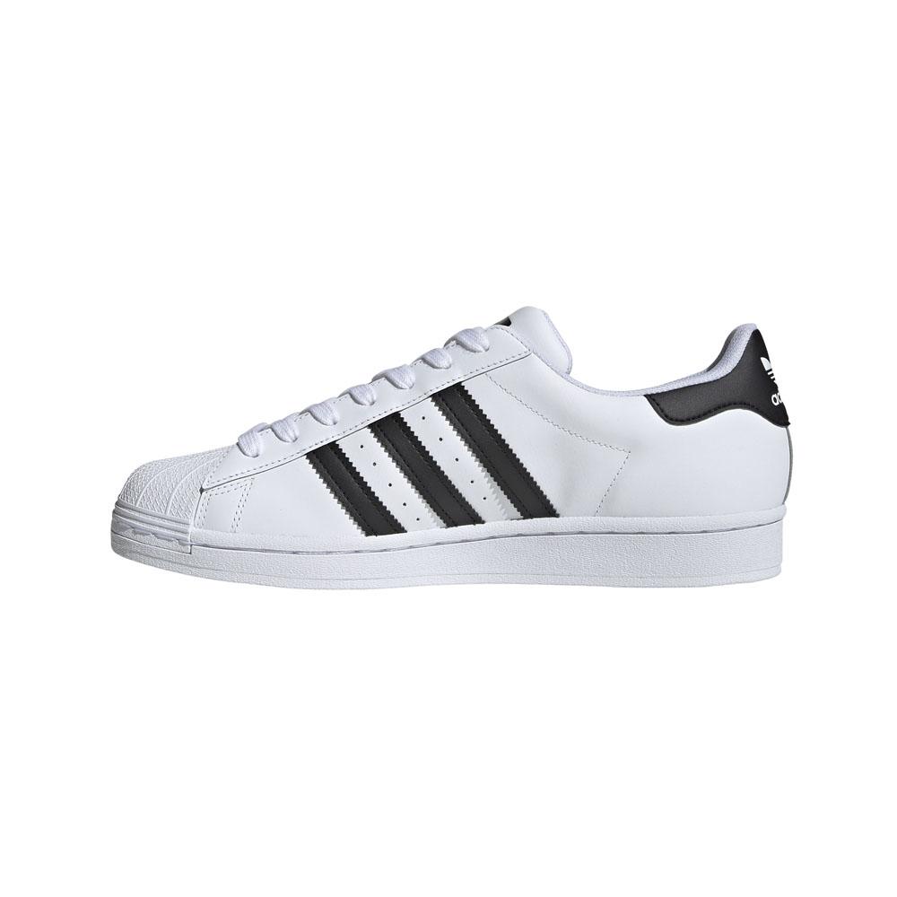 Adidas Superstar ADIDAS ORIGINALS   734540035   EG4958-