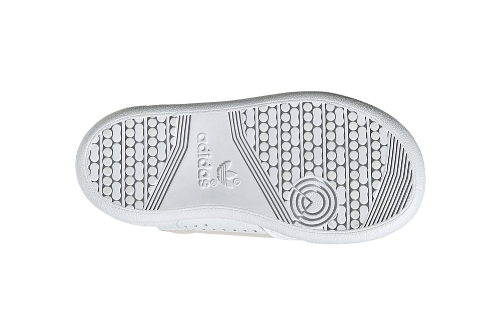 Adidas Continental 80 Neonate ADIDAS ORIGINALS | 734540035 | FU6670-