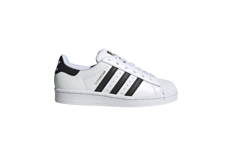 Adidas Superstar Ragazzi ADIDAS ORIGINALS   734540035   FU7712-