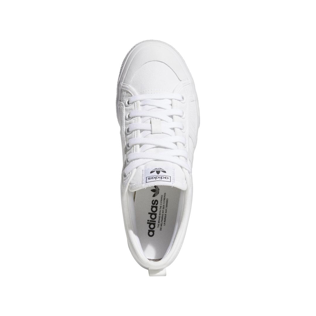 Adidas Nizza Platform ADIDAS ORIGINALS | 734540035 | FV5322-