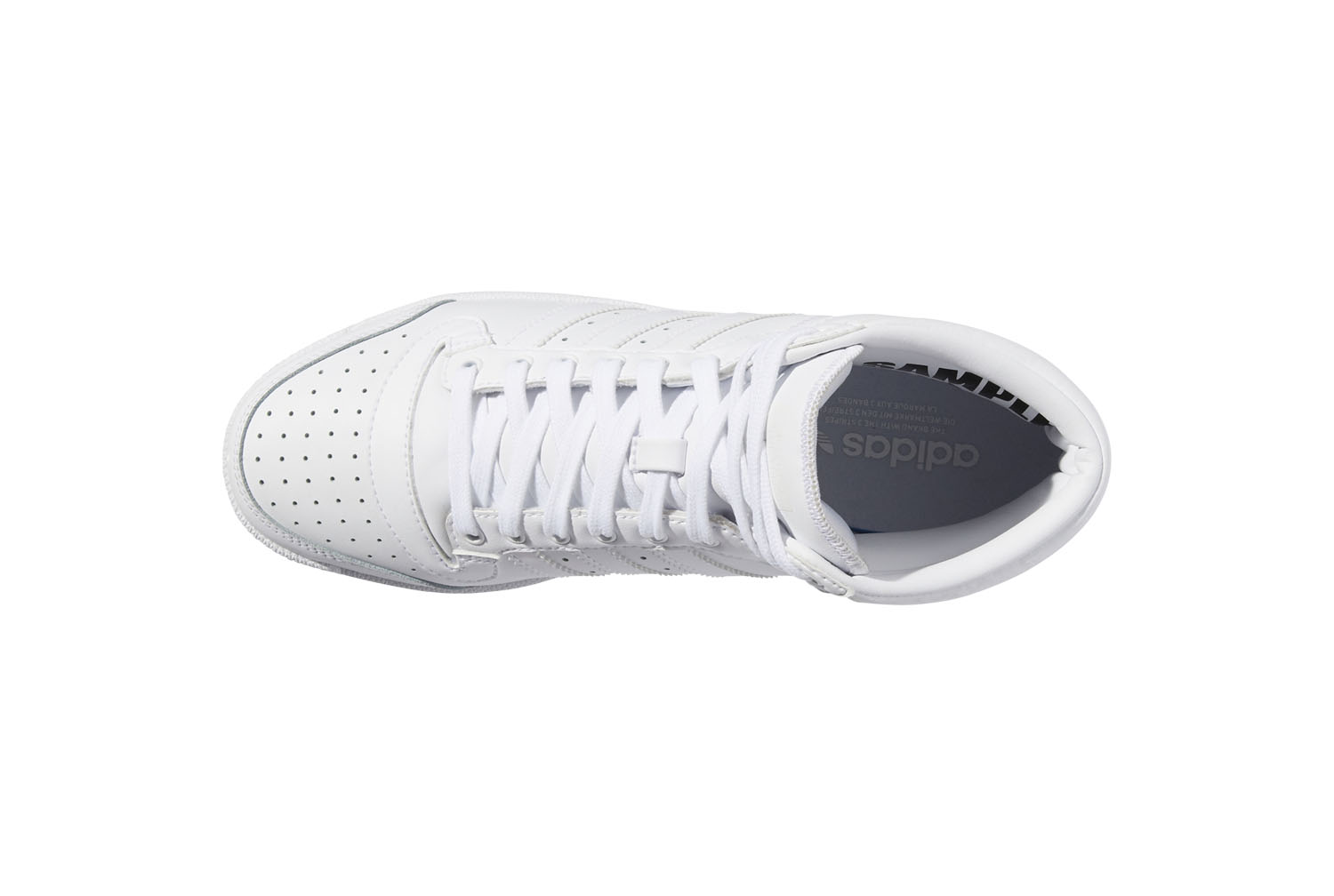 Adidas Top Ten ADIDAS ORIGINALS | 734540035 | FV6131-
