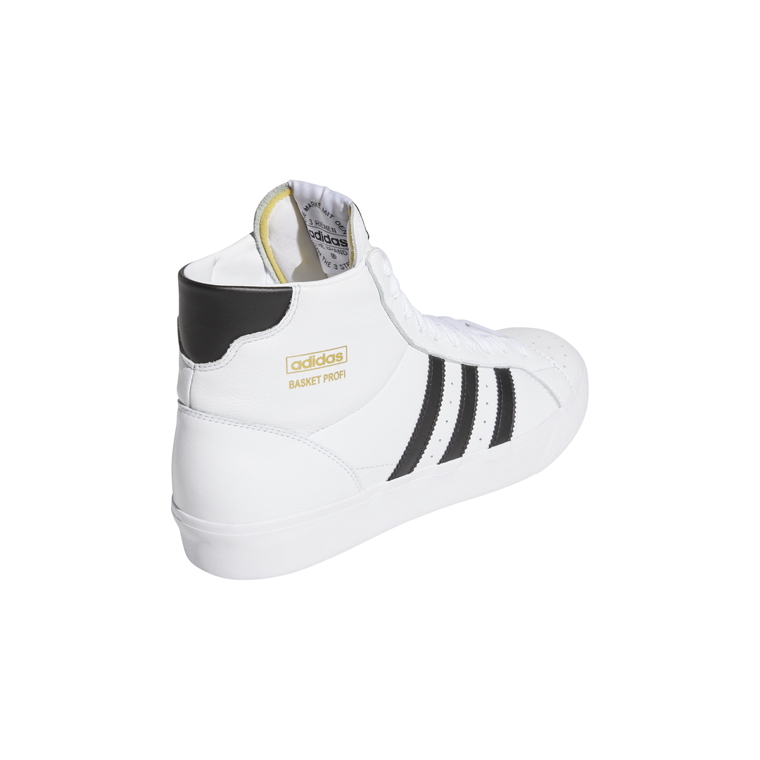 Adidas Basket Profi ADIDAS ORIGINALS | 734540035 | FW3108-
