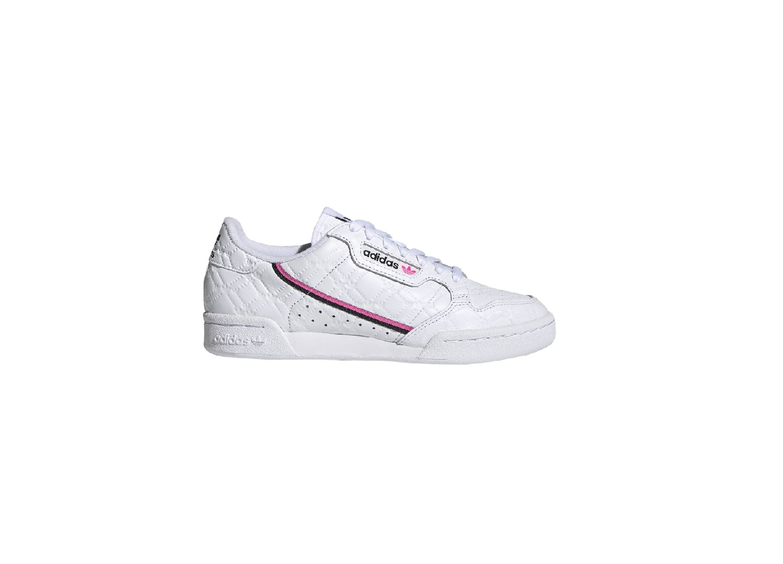 Adidas Continental 80 ADIDAS ORIGINALS | 734540035 | FX5415-
