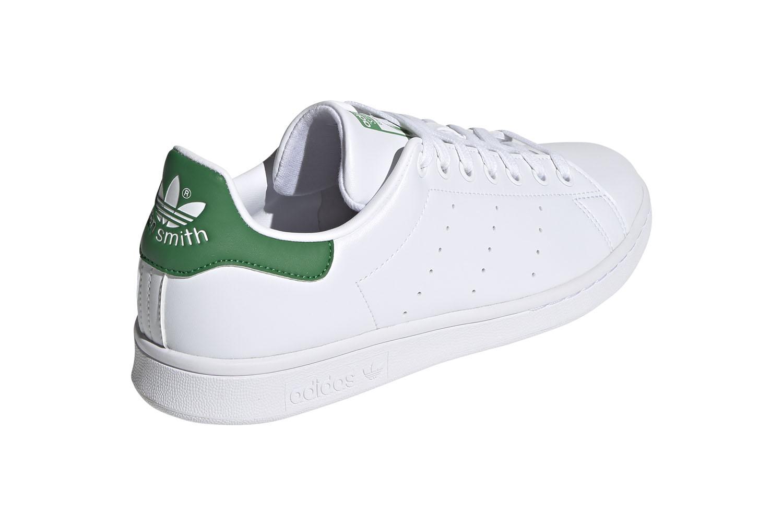 Adidas Stan Smith ADIDAS ORIGINALS   734540035   FX5502-