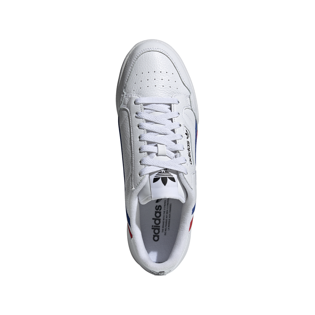 Adidas Continental 80 ADIDAS ORIGINALS   734540035   FX5699-