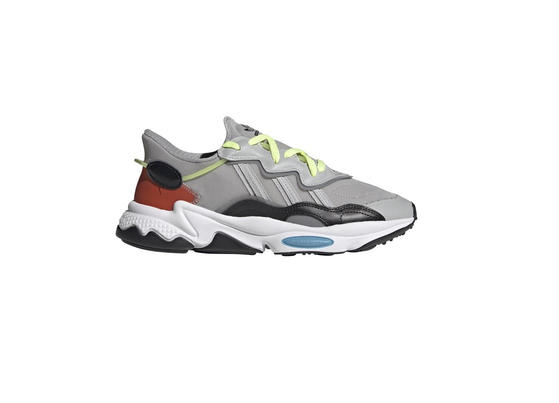 Adidas Ozweego ADIDAS ORIGINALS | 734540035 | FX6058-