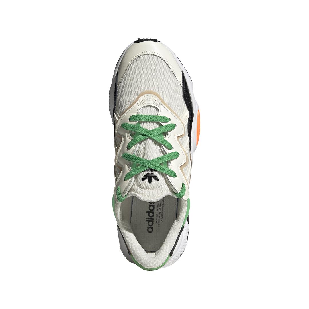 Adidas Ozweego ADIDAS ORIGINALS | 734540035 | FX6059-
