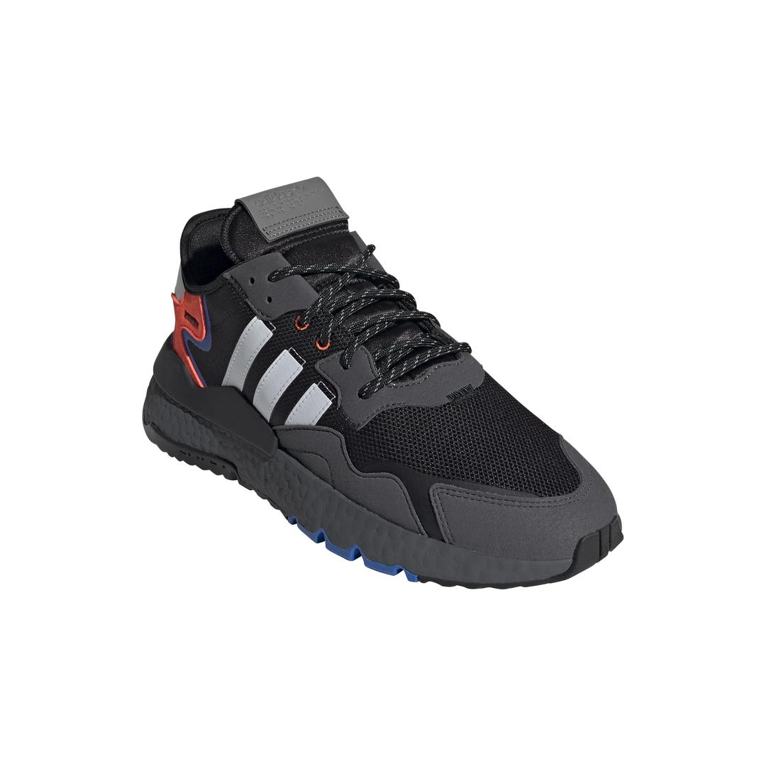 Adidas Nite Jogger ADIDAS ORIGINALS   734540035   FX6834-