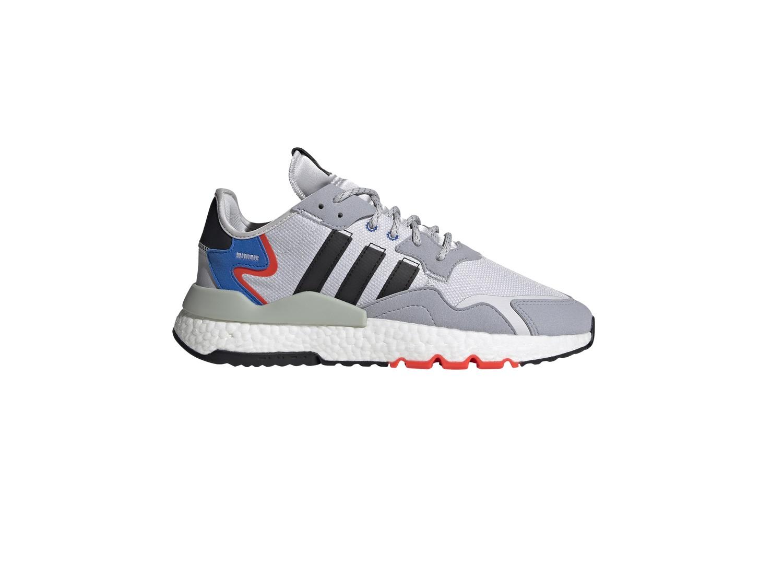 Adidas Nite Jogger ADIDAS ORIGINALS | 734540035 | FX6835-