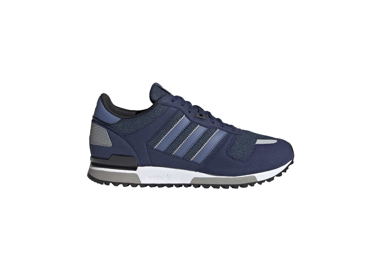 Adidas ZX 700 ADIDAS ORIGINALS | 734540035 | FX6968-