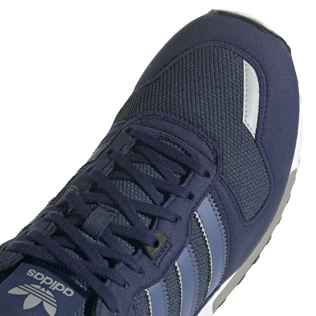 Adidas ZX 700 ADIDAS ORIGINALS   734540035   FX6968-