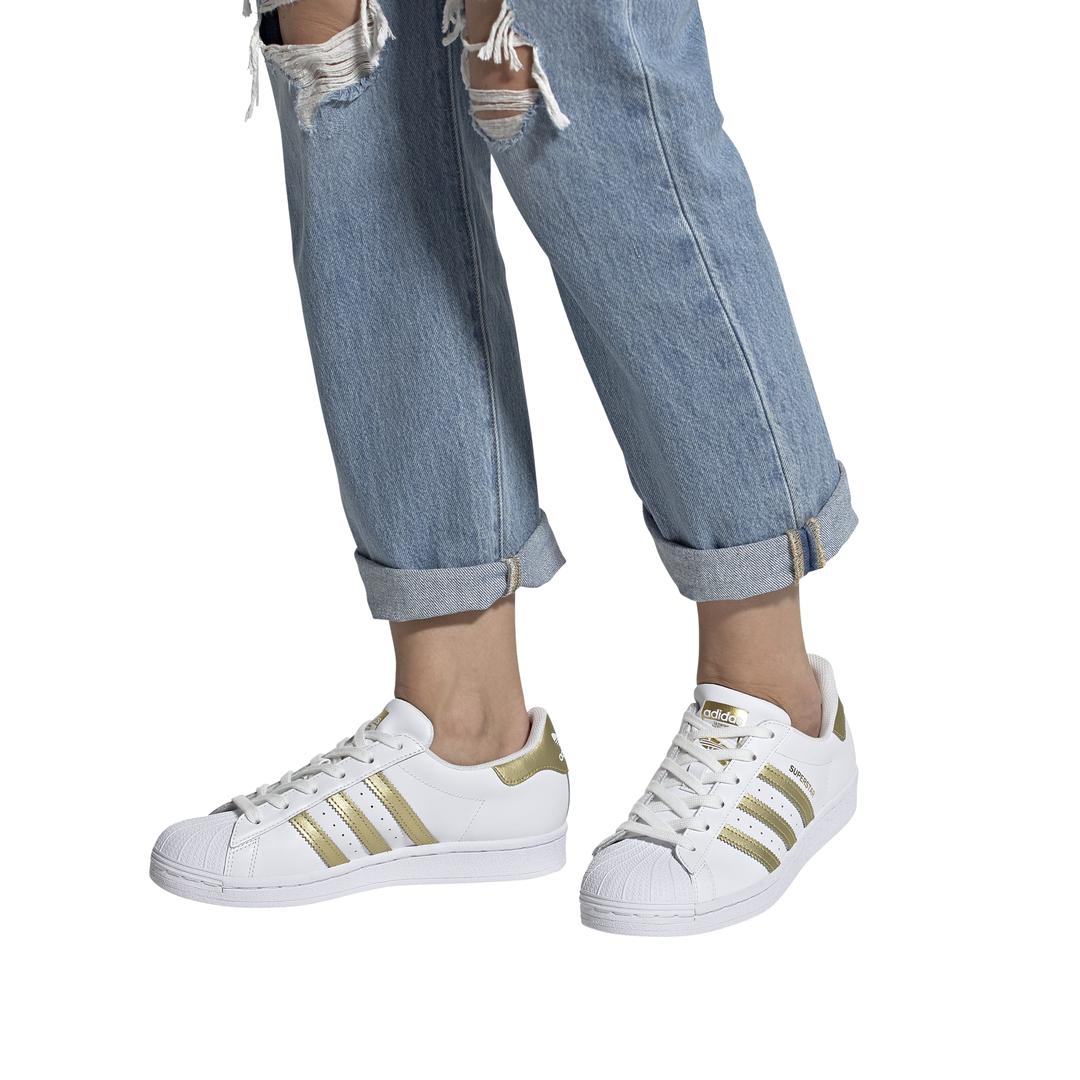 Adidas Superstar ADIDAS ORIGINALS | 734540035 | FX7483-