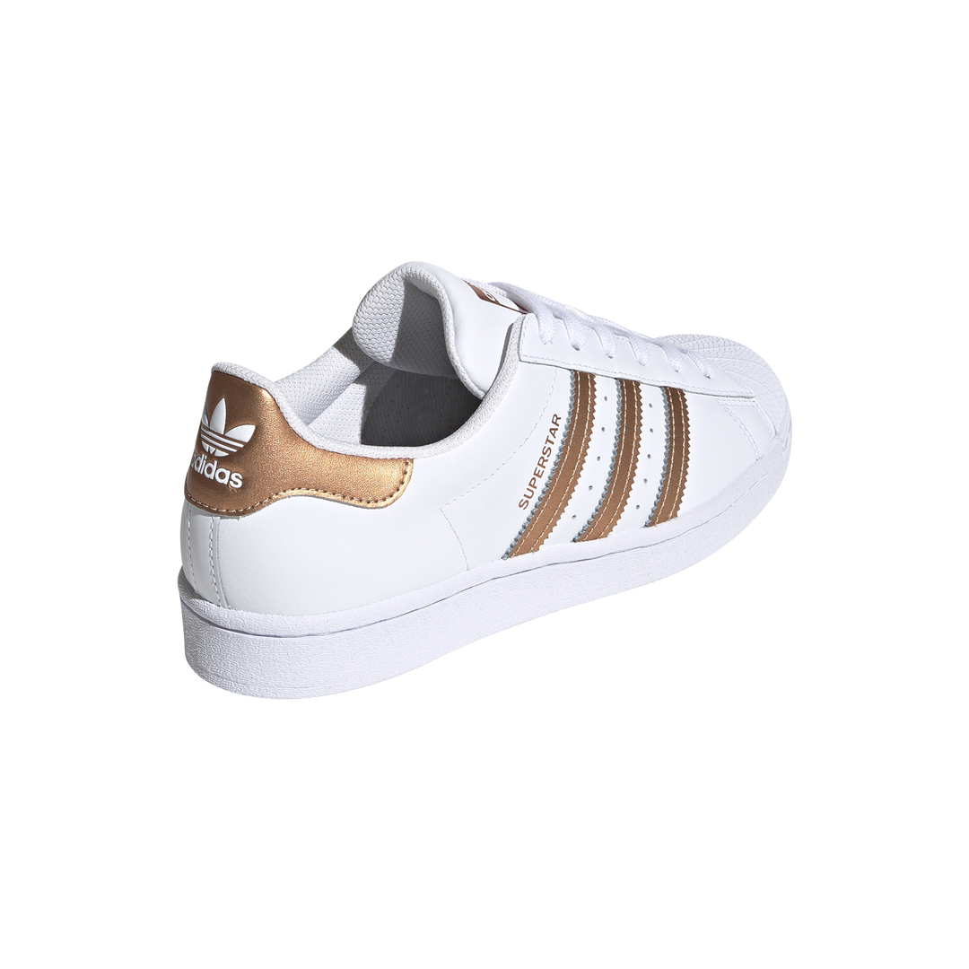 Adidas Superstar ADIDAS ORIGINALS | 734540035 | FX7484-