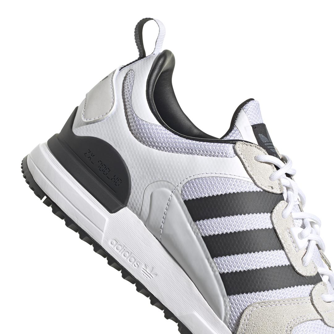 Adidas ZX 700 hd ADIDAS ORIGINALS   734540035   FY1103-