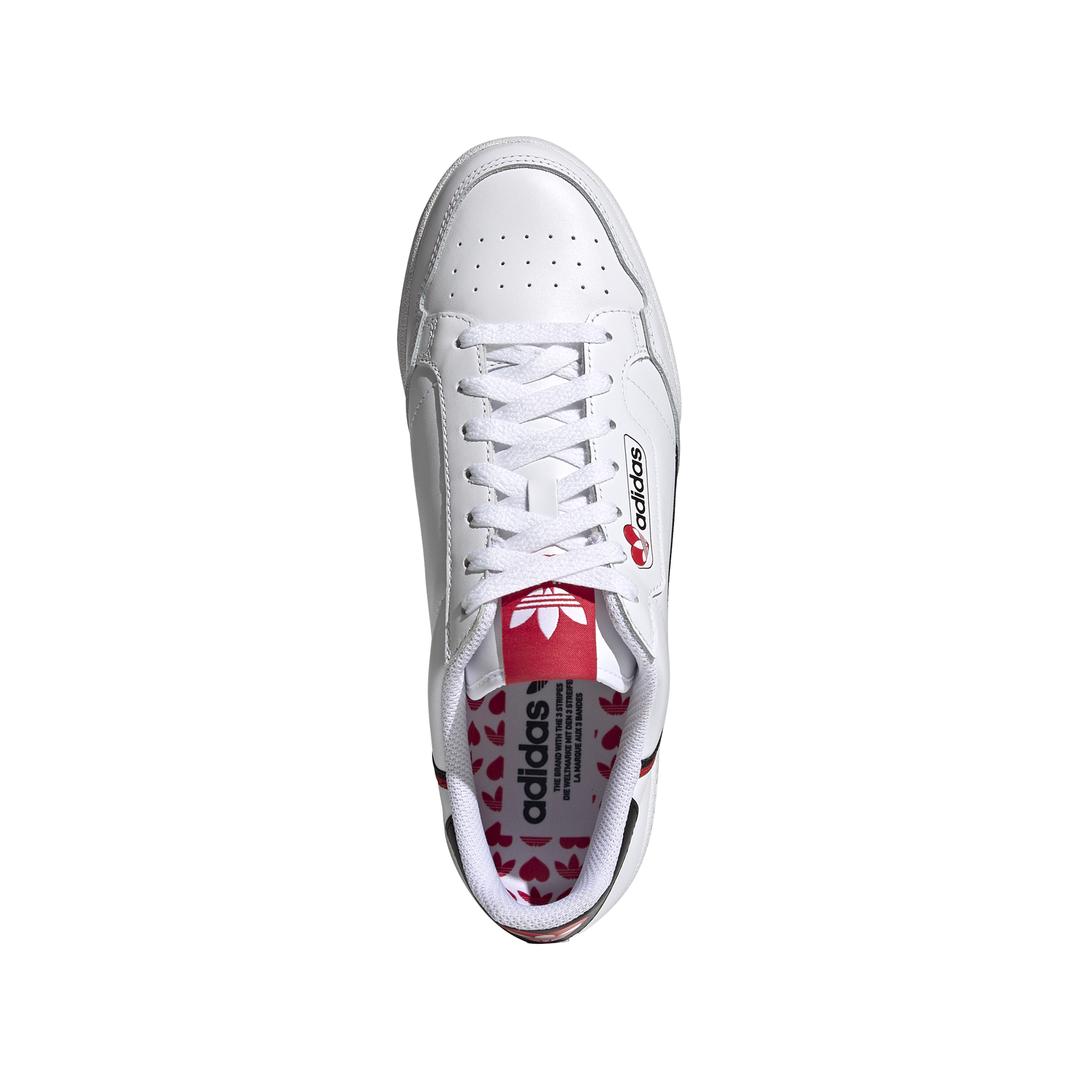 Adidas Continental 80 ADIDAS ORIGINALS | 734540035 | FZ1818-