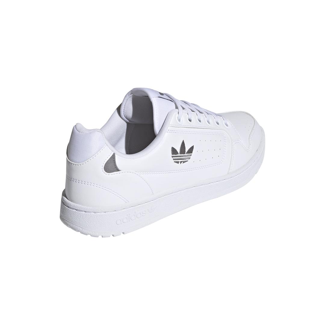 Adidas NY92 ADIDAS ORIGINALS   734540035   FZ2246-