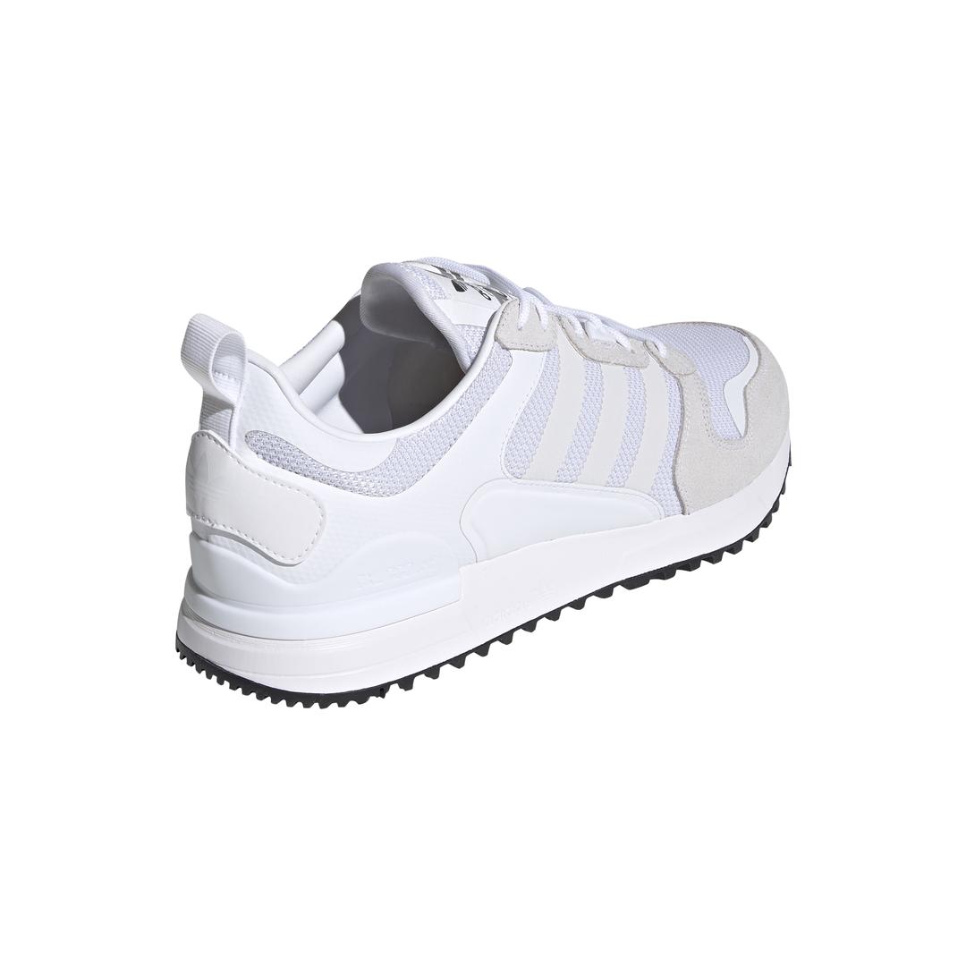 Adidas ZX 700 hd ADIDAS ORIGINALS | 734540035 | G55781-