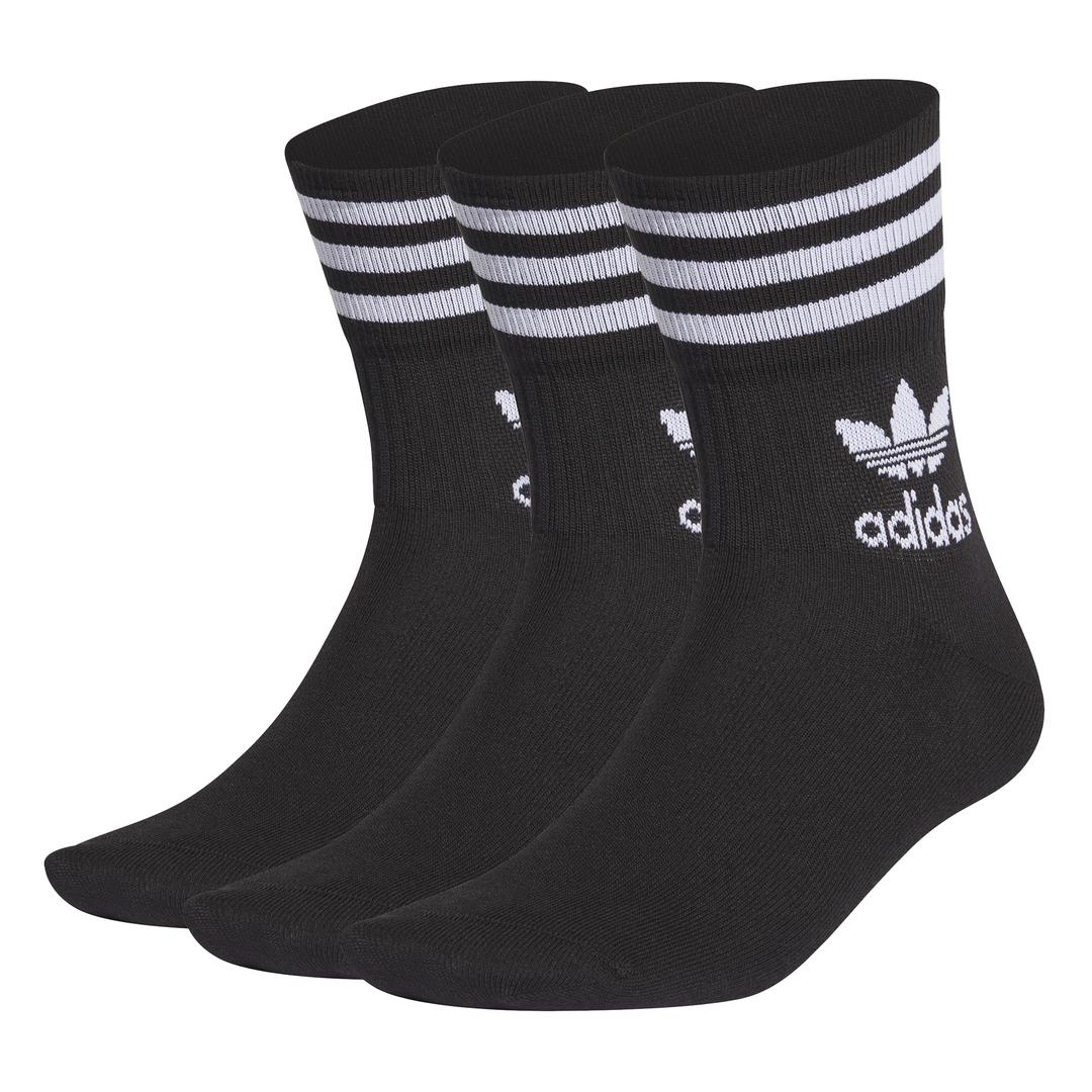 Calze Adidas ADIDAS ORIGINALS   33   GD3576-
