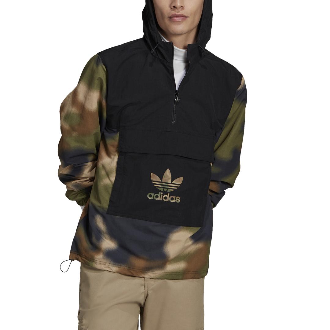 Giacca Adidas ADIDAS ORIGINALS | 391095581 | GN1875-