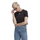 T-Shirt Adidas ADIDAS ORIGINALS | -89515098 | GN2802-