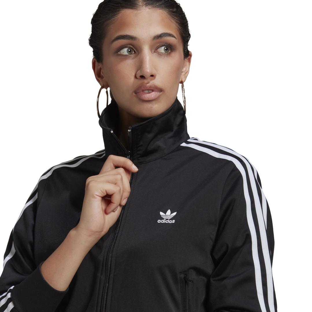 Felpa Adidas ADIDAS ORIGINALS | 92 | GN2817-